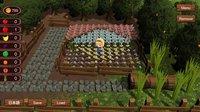 Cкриншот Build Your Fruit Park!, изображение № 2391225 - RAWG