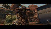 Cкриншот Oddworld: Stranger's Wrath, изображение № 82433 - RAWG