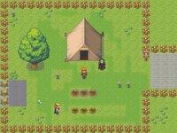 Cкриншот stupid rpg game, изображение № 2455832 - RAWG