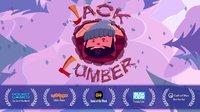 Cкриншот Jack Lumber, изображение № 89311 - RAWG