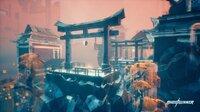 Ghostrunner Demo screenshot, image №2578069 - RAWG