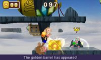 Cкриншот Super Monkey Ball 3D, изображение № 244539 - RAWG