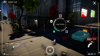 City Eye: Prologue screenshot, image №2516656 - RAWG