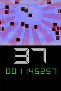 Cкриншот 99Seconds, изображение № 258582 - RAWG