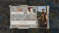 Cкриншот Imperiums: Greek Wars, изображение № 2573375 - RAWG