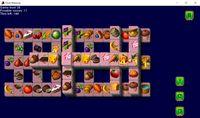Cкриншот Food Mahjong, изображение № 655347 - RAWG