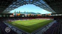 Cкриншот UEFA EURO 2008, изображение № 489660 - RAWG