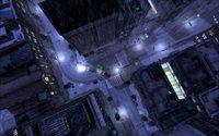Cкриншот Escape from Paradise City, изображение № 437796 - RAWG