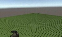 Cкриншот Virtual Blox, изображение № 2499918 - RAWG