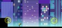Cкриншот Stickman Cyber Run, изображение № 2865113 - RAWG