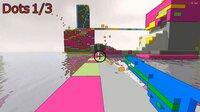 Cкриншот Dots - first-person puzzle platformer, изображение № 2967880 - RAWG