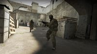 Counter-Strike: Global Offensive screenshot, image №81654 - RAWG