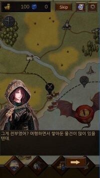Cкриншот Magic The Combine, изображение № 2435991 - RAWG
