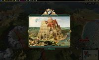 Cкриншот Sid Meier's Civilization V: Дивный новый мир, изображение № 608026 - RAWG