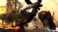 Cкриншот Flatout 3: Chaos & Destruction, изображение № 202087 - RAWG