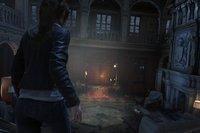 Cкриншот Rise of the Tomb Raider - Blood Ties, изображение № 2246097 - RAWG