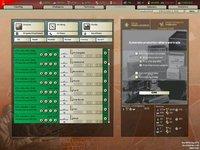Cкриншот День Победы 2. Новая война, изображение № 440875 - RAWG