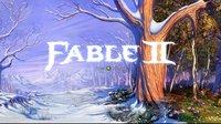 Fable II screenshot, image №2021091 - RAWG