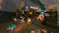 The I of the Dragon screenshot, image №101115 - RAWG
