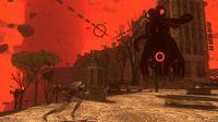 Gravity Rush Remastered screenshot, image №25980 - RAWG