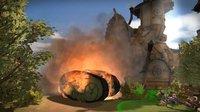 Quar: Battle for Gate 18 screenshot, image №134198 - RAWG