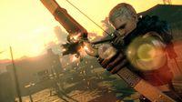 Metal Gear Survive screenshot, image №713760 - RAWG