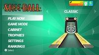 Cкриншот Skee-Ball, изображение № 800886 - RAWG