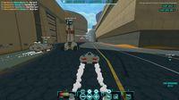 Cкриншот Auto Age: Standoff, изображение № 71160 - RAWG
