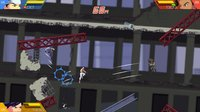 Cкриншот SkyScrappers, изображение № 28056 - RAWG