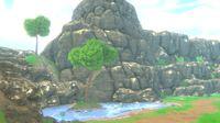 Chinbu's Adventure screenshot, image №708985 - RAWG