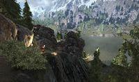 Cкриншот Готика 4: Аркания, изображение № 85331 - RAWG