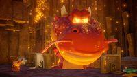 Captain Toad: Treasure Tracker screenshot, image №241631 - RAWG