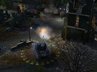 Cкриншот В тылу врага, изображение № 185693 - RAWG