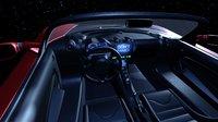 Cкриншот Starman's VR Experience, изображение № 865668 - RAWG