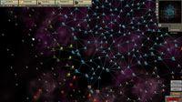 Cкриншот Stellar Monarch, изображение № 75948 - RAWG