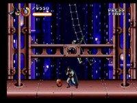 Cкриншот The Adventures of Batman and Robin, изображение № 2382350 - RAWG