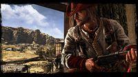Cкриншот Call of Juarez Gunslinger, изображение № 164371 - RAWG