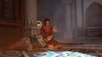 Cкриншот Prince of Persia: The Sands of Time Remake, изображение № 2515900 - RAWG