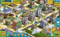 2020: My Country screenshot, image №693200 - RAWG