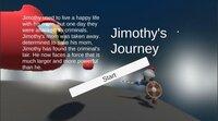 Cкриншот Jimothy's Journey, изображение № 2861263 - RAWG