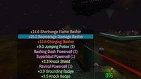Cкриншот StratoBash, изображение № 235188 - RAWG