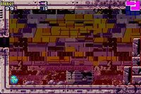 Metroid Fusion screenshot, image №732696 - RAWG