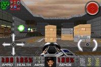 Cкриншот Hell on Earth (3D FPS), изображение № 27294 - RAWG