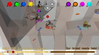 Cкриншот Pigeon Fight, изображение № 663874 - RAWG