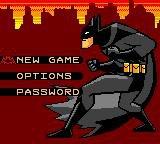 Cкриншот Batman: Chaos in Gotham, изображение № 742603 - RAWG