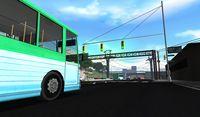 Cкриншот Bus Driver: Дорогу автобусам!, изображение № 180011 - RAWG