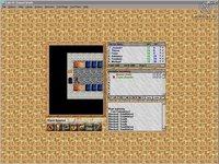 Cкриншот Exile 3: Ruined World, изображение № 305786 - RAWG