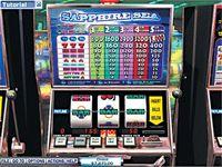 Cкриншот Hoyle Casino (2008), изображение № 485807 - RAWG