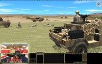 Cкриншот Линия фронта. Британский десант, изображение № 509527 - RAWG
