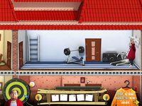 Cкриншот Как достать соседа. Каникулы олигарха, изображение № 534567 - RAWG